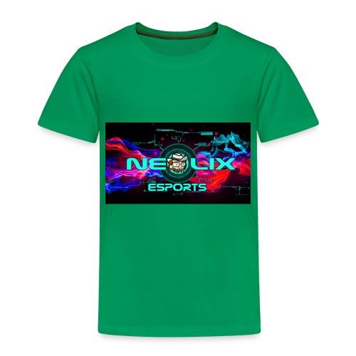 Neolix Aventurier - T-shirt Premium Enfant