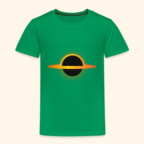 Trou Noir - T-shirt Premium Enfant