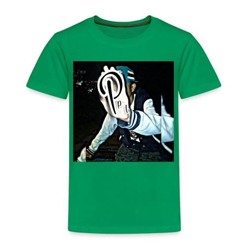Noche de fiesta - Camiseta premium niño