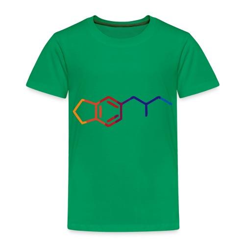 mdma - Camiseta premium niño