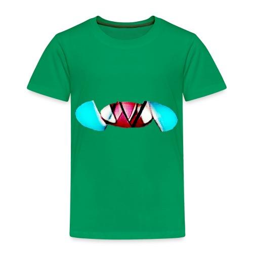 OCINEK S PREMIUM - Koszulka dziecięca Premium