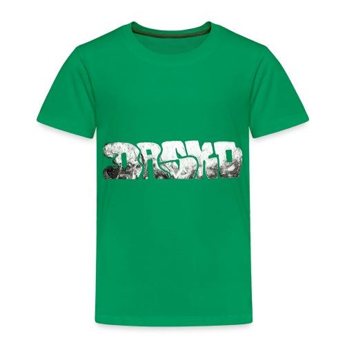 Dasko - Kinder Premium T-Shirt