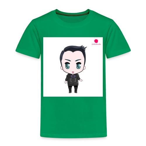 Ben's Merch - Kids' Premium T-Shirt