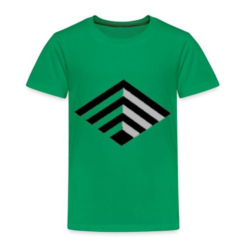 Escale - T-shirt Premium Enfant
