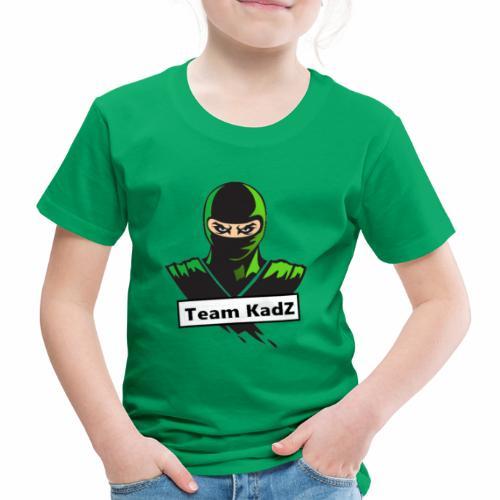KRIOX - T-shirt Premium Enfant