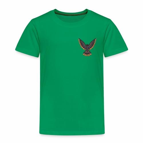 Xerness - T-shirt Premium Enfant