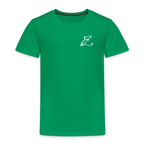 FineLines ORLO - Kids' Premium T-Shirt