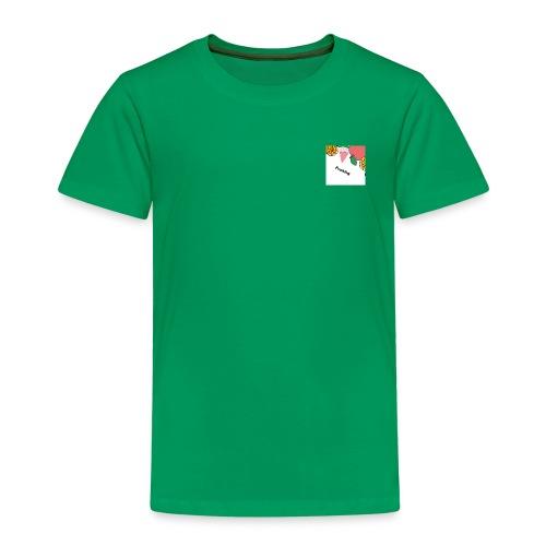 Freshling - Kinderen Premium T-shirt