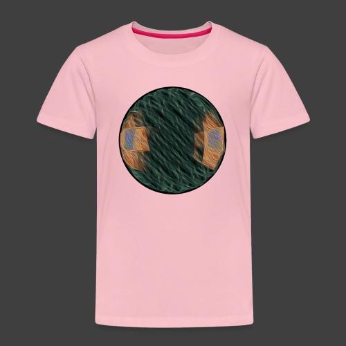 Ball - Kids' Premium T-Shirt