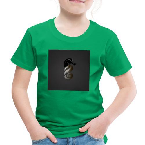 Manrub - Camiseta premium niño
