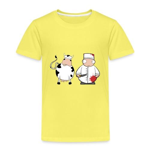 Friends ? - Camiseta premium niño