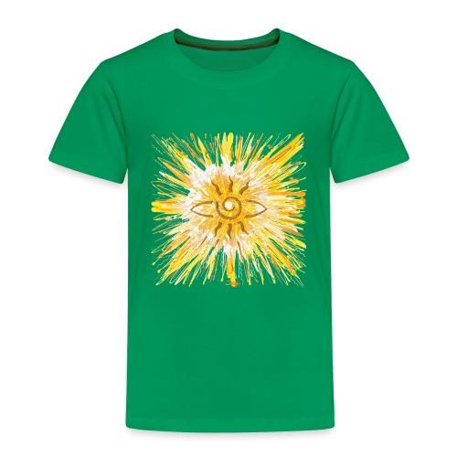 Sternentor der LichtKraft - Kinder Premium T-Shirt