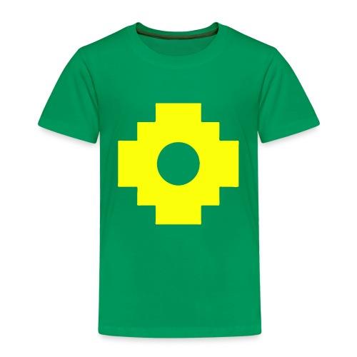 croix1 - T-shirt Premium Enfant