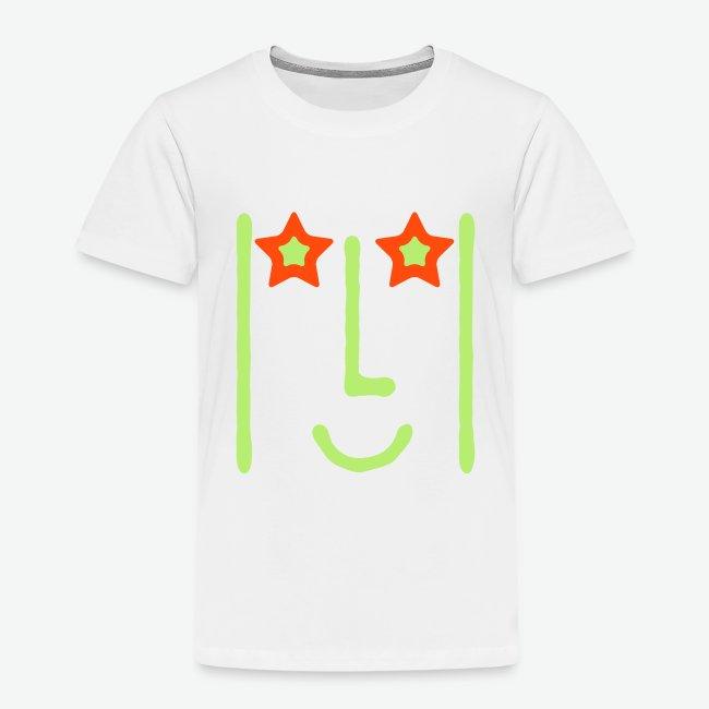 Bigtchiz Star
