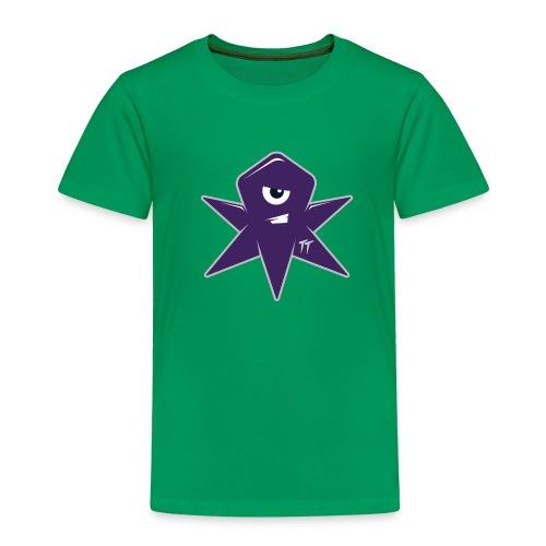 tt logo main 2 gif - Kinder Premium T-Shirt
