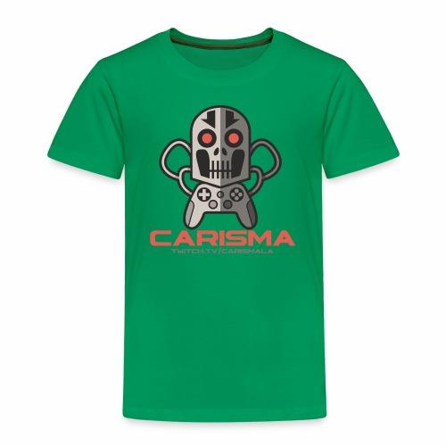 Logo Neu - Kinder Premium T-Shirt