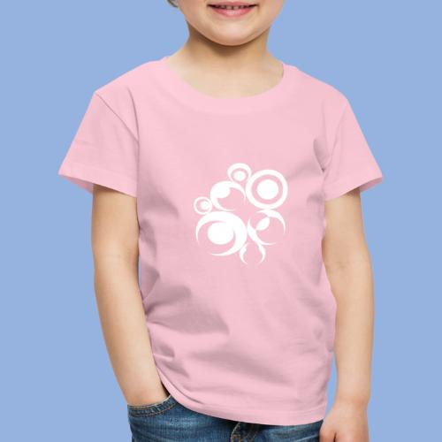 Should I stay or should I go Blanc - T-shirt Premium Enfant