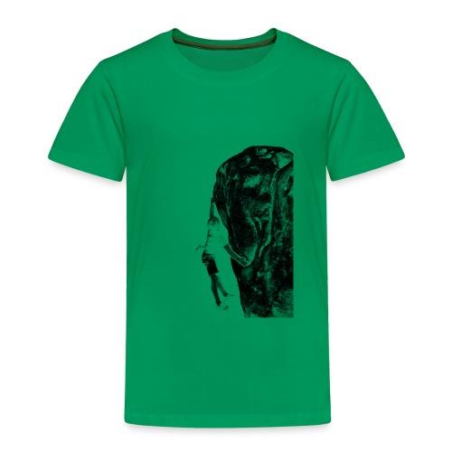 Font 2014 - Kids' Premium T-Shirt