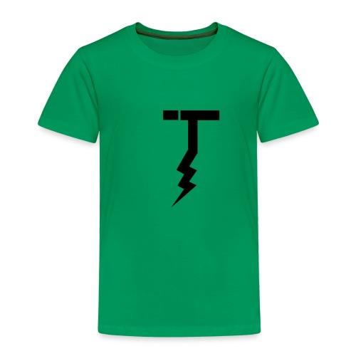 Hodiii - Kinder Premium T-Shirt