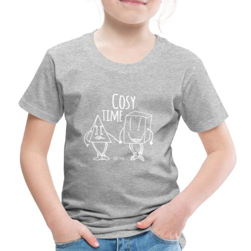 couple like that - Kids' Premium T-Shirt