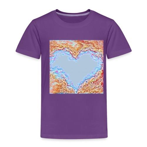 Hart - Maglietta Premium per bambini