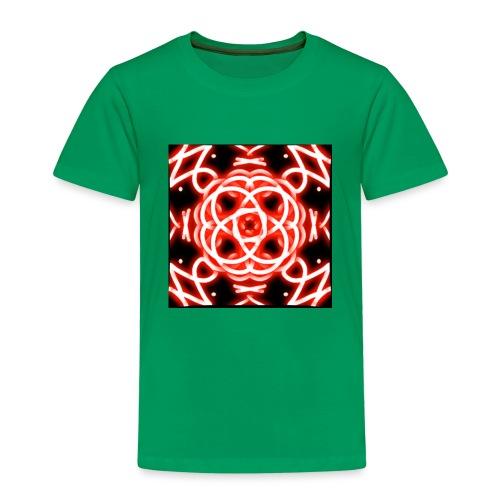 digi desighn - Kids' Premium T-Shirt