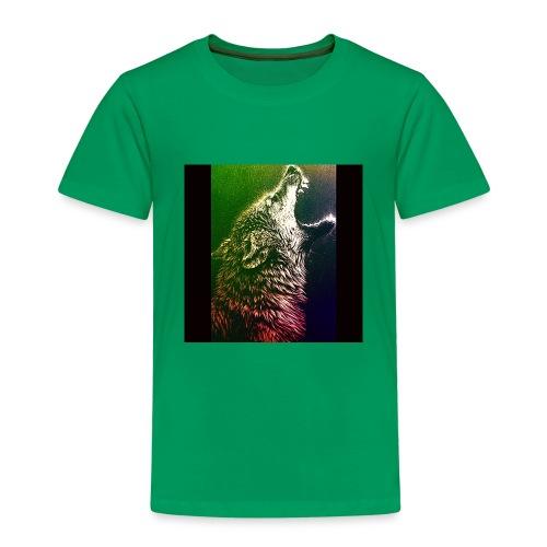 1538133494828 adobe - T-shirt Premium Enfant
