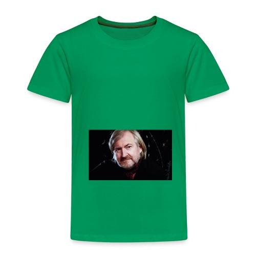 joel002 3 jpg - T-shirt Premium Enfant