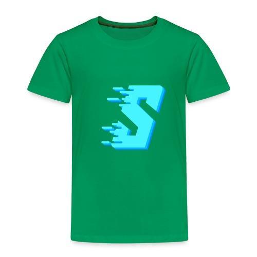 s - Kids' Premium T-Shirt