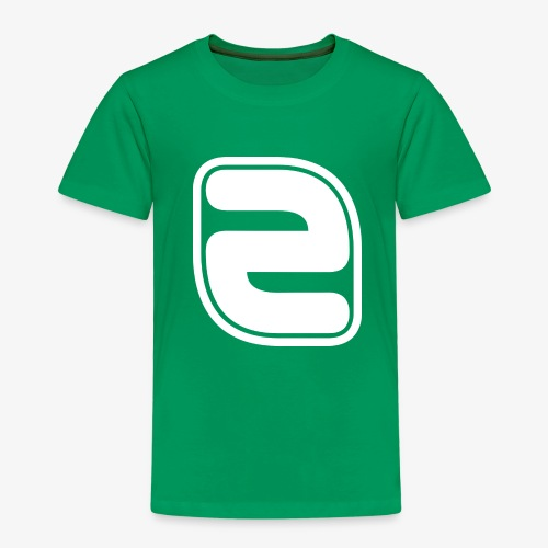 Share2Steem - T-shirt Premium Enfant