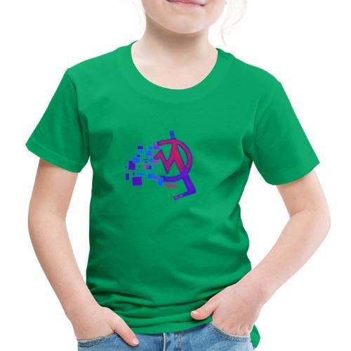 IMG 20200103 002332 - Camiseta premium niño