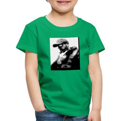 IMG 20191021 144249 - T-shirt Premium Enfant