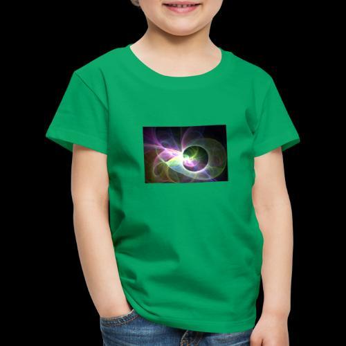 FANTASY 2 - Kinder Premium T-Shirt