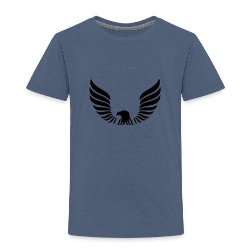 Aguila - Camiseta premium niño