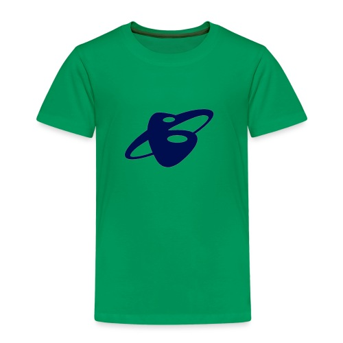 Boomerverse - Kids' Premium T-Shirt