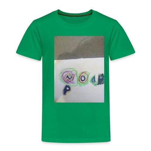 1540554422010 1121792448 - Kids' Premium T-Shirt