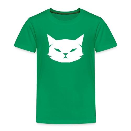 Metalcat - Kinder Premium T-Shirt