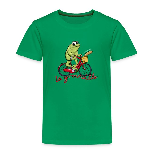 frog boopee white large