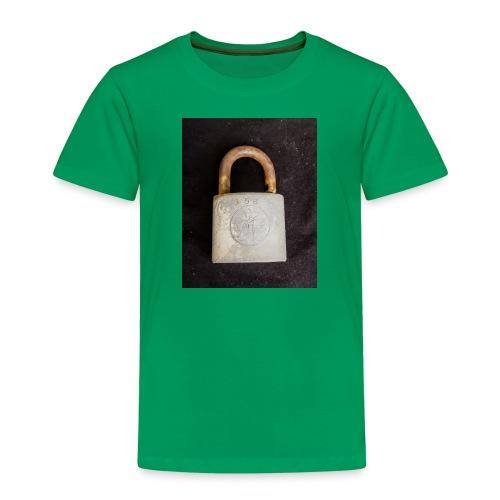 20200820 124034 - Kids' Premium T-Shirt
