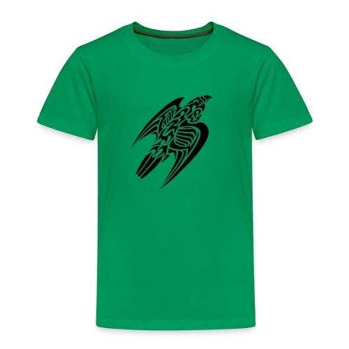 Falcon - T-shirt Premium Enfant