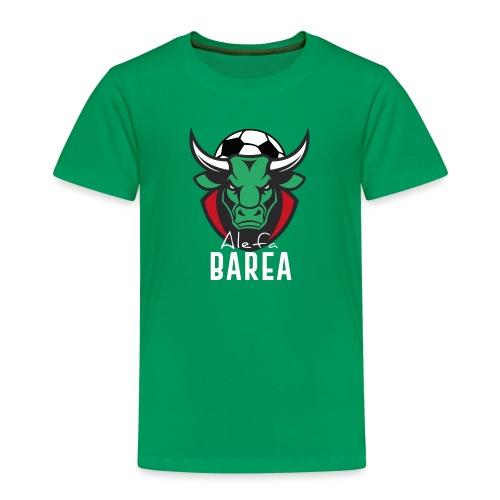 ALEFA BAREA - T-shirt Premium Enfant