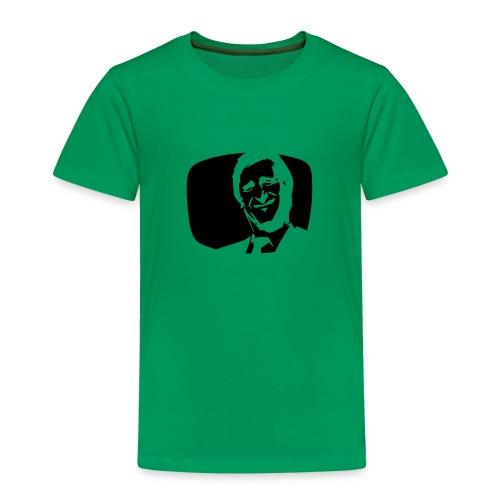 skreen1 - Kinder Premium T-Shirt