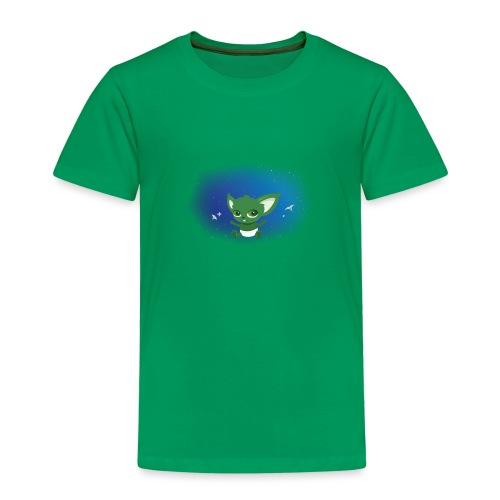 Baby Yodi - T-shirt Premium Enfant