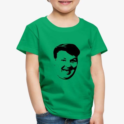 Jons - Premium T-skjorte for barn