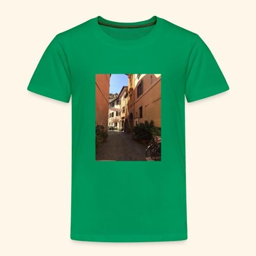 9tVP 2uJR6GjMpKFnvi2Hg thumb 15d84 - Camiseta premium niño