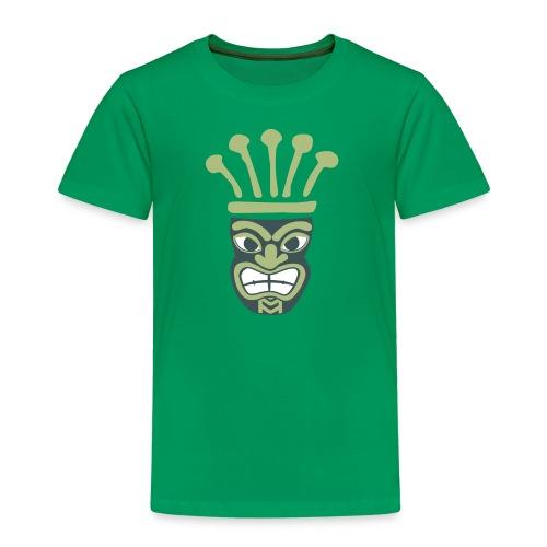 Big Kahuna Icon - Kinder Premium T-Shirt