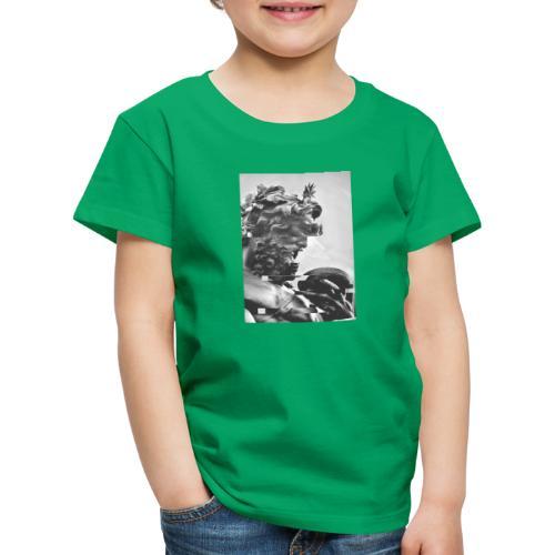 gods - Camiseta premium niño