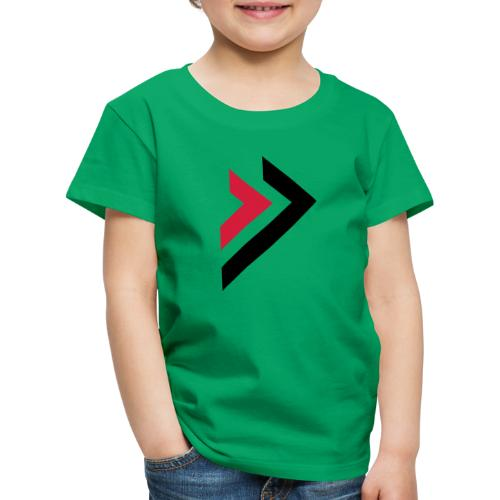 Logo de Sylmora - T-shirt Premium Enfant