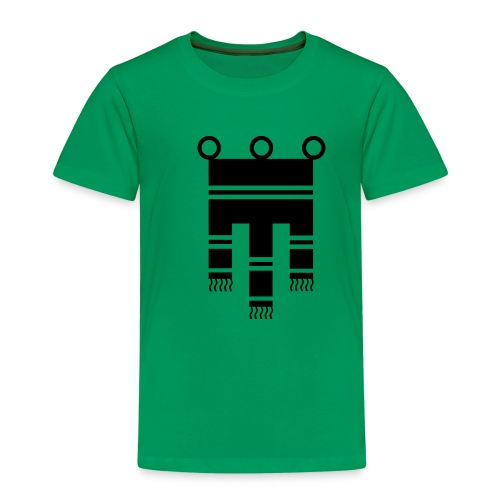 Wien - Kinder Premium T-Shirt