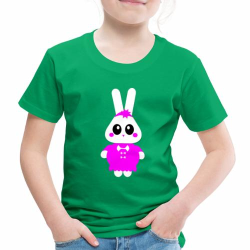 naya paris - T-shirt Premium Enfant